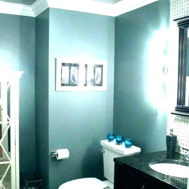 teal and gray bathroom decor teal and gray bathroom decor teal and gray  bathroom decor blue