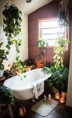 home bathroom ideas home bathroom ideas home and garden bathroom remodeling  ideas ideal home bathroom images