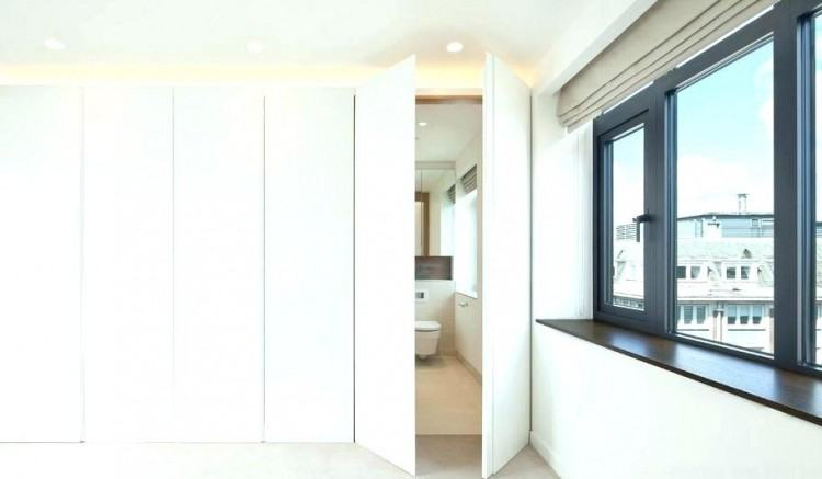 bathroom door ideas bathroom sliding door designs captivating decor bathroom  sliding door designs improbable design ideas