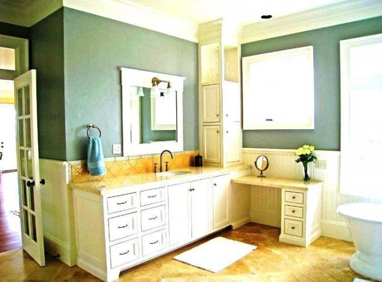 Yellow Bathroom Decorating Ideas Gray And Yellow Bathroom Grey And Yellow  Bathroom Bathroom Bathroom Grey And White Best Yellow Bathrooms Yellow Tile
