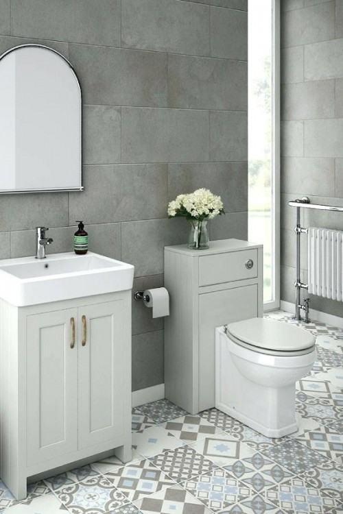 grey bathroom paint blue gray bathroom paint grey bathroom paint blue grey  bathroom best blue grey