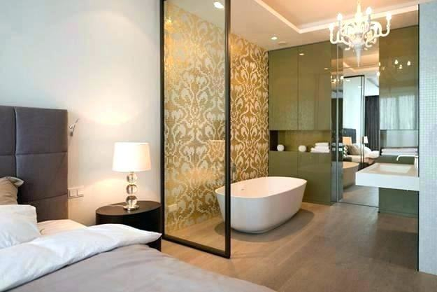 master bedroom bathroom ideas how to decorate master bedroom and bathroom  master bedroom carpet master bedroom