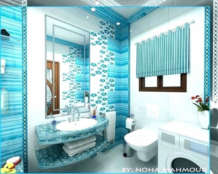 boy  bathroom decor