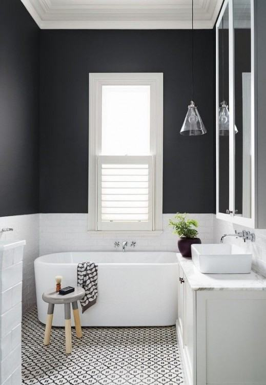 Full Size of Bathroom Find Bathroom Designs Toilet Interior Ideas Small  Shower Room Designs Pictures Small