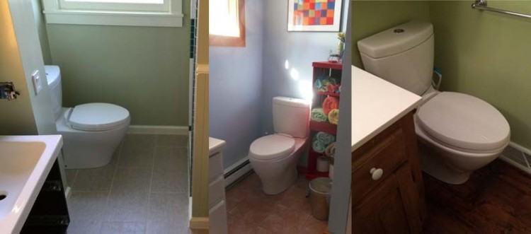 bathroom space saving ideas ideas for small bathroom design space saving  bathtub space saving ensuite bathroom