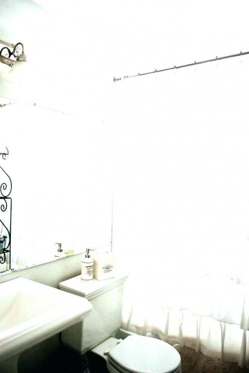 pink bathroom decor pink bathroom decor incredible pink bathroom ideas with  best pink bathroom decor ideas