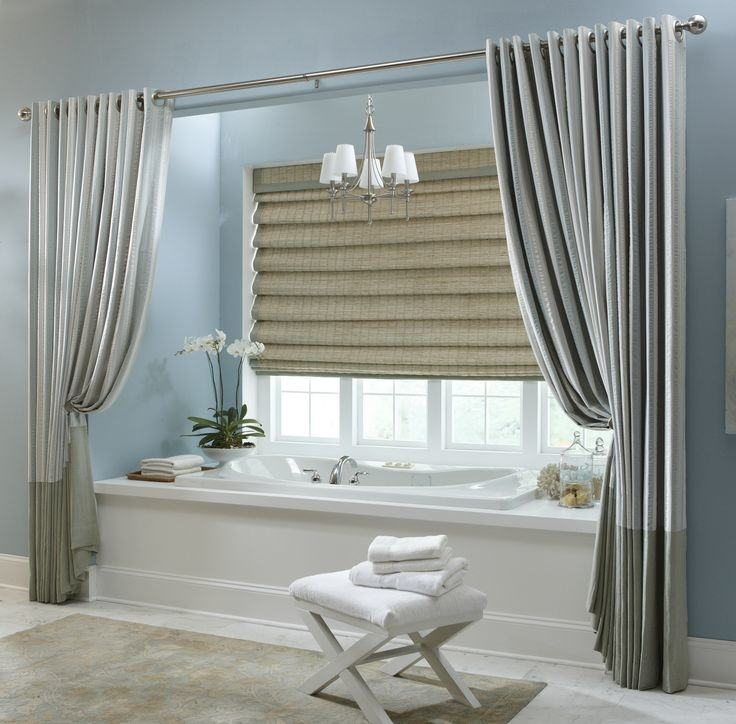 Remarkable Design For Designer Shower Curtain Ideas Images About Shower  Curtains On Pinterest Ruffled Shower