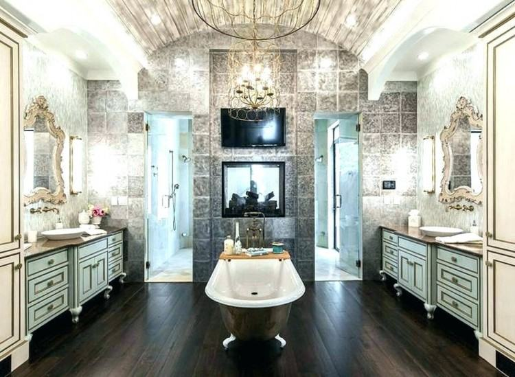 Masters Bathroom Accessories Full Size Of Modern Master Bath Design Ideas  Bathrooms Bathroom Accessories Amusing Contemporary Small Enchanting Calico