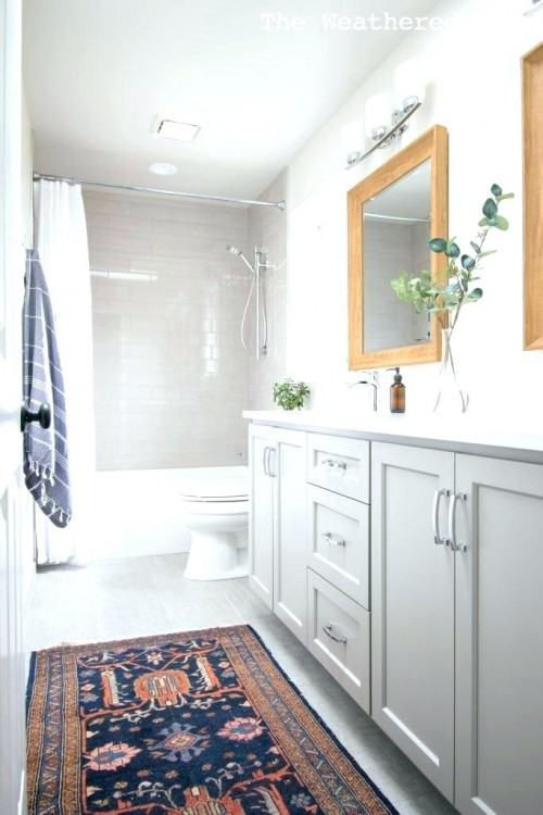 gray and yellow bathroom #relaxation #luxury #style #collection #bathroomfixtures