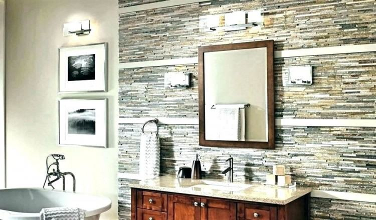 diy rustic bathroom light fixtures famous lighting ideas for
