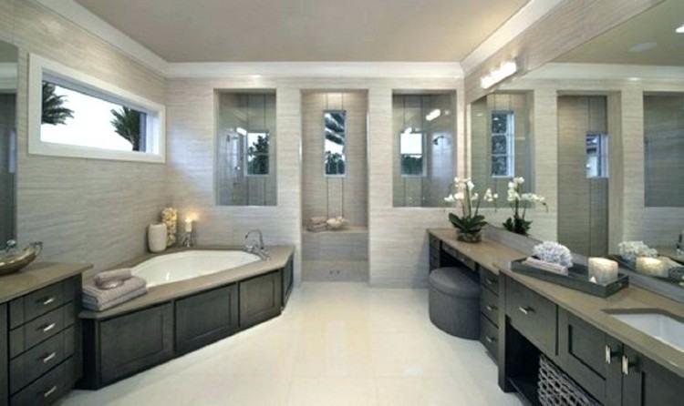 master bedroom and bathroom ideas small narrow master bathroom ideas bedroom  image master bedroom bathroom images