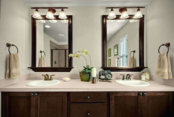 pinterest bathroom mirror ideas rectangular bathroom mirrors elegant best bathroom  mirror ideas images on pics of