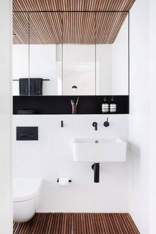 Full Images of Gray And White Bathroom Tile Ideas Gray Bathroom Decorating Ideas  Gray Bathroom Ideas