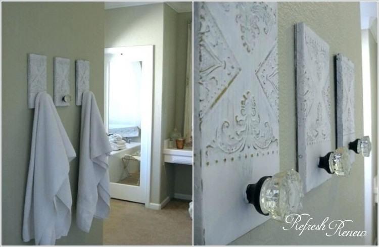 bathroom towel hanging ideas towel holder ideas small bathroom towel rack  bathroom towel towel bar ideas