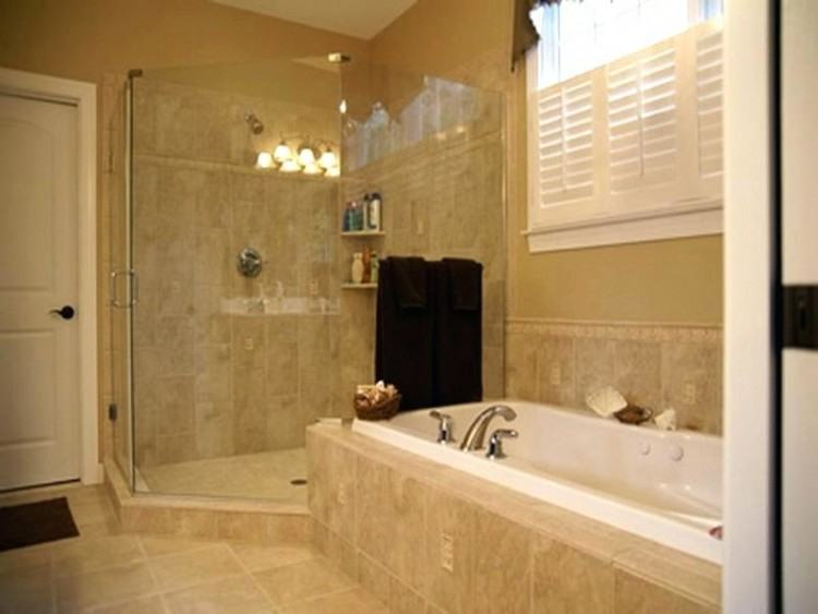 remodeling a master bathroom small master bathroom remodel ideas remodeled master  bathrooms ideas collection small master