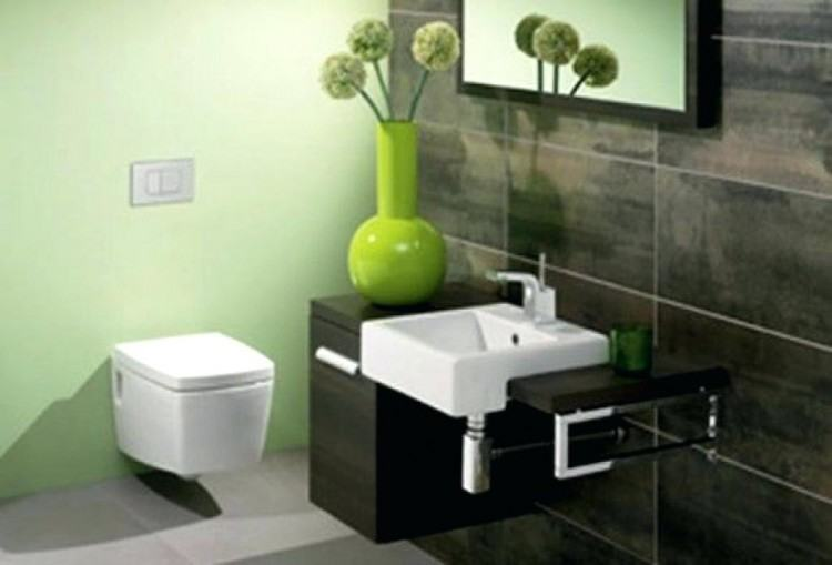 office bathroom ideas great small office bathroom ideas lovable small  office bathroom ideas small office bathroom