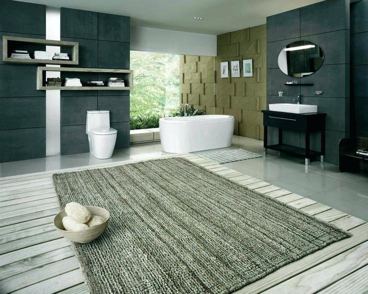 bathroom rugs bath rug