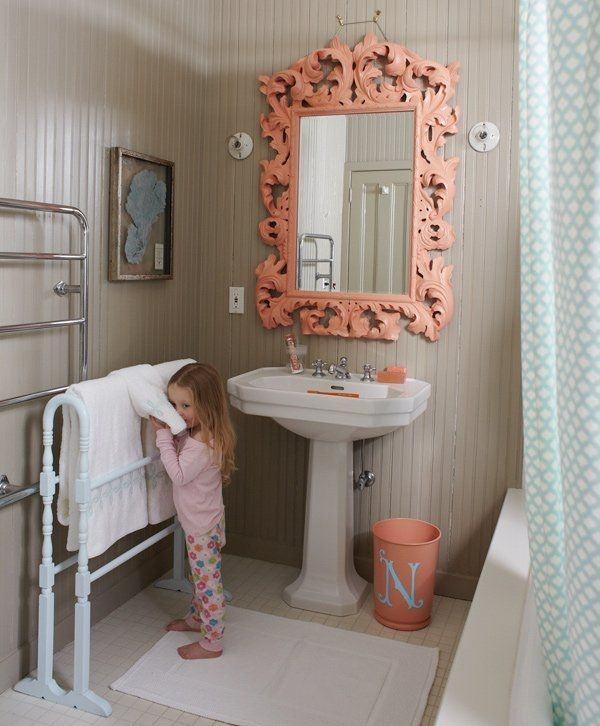 Childrens Bathroom Accessories Kids Guest Bathroom Ideas Kids Bathroom Ideas  Photo Gallery Bathroom Shower Curtains Teenage Bathroom Ideas Art For  Bathroom
