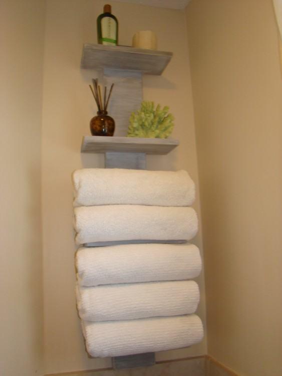 towel holder ideas bathroom hand towel holder ideas bathroom hand towel  stand medium size of bathroom