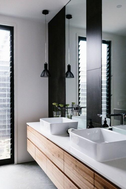 Bedroom Bathroom Sophisticated Vanity Ideas Single Sink Vanities For Small  Bathrooms