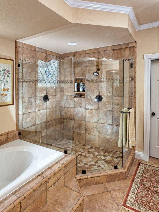 master bedroom bathrooms master bedroom suite bathroom ideas