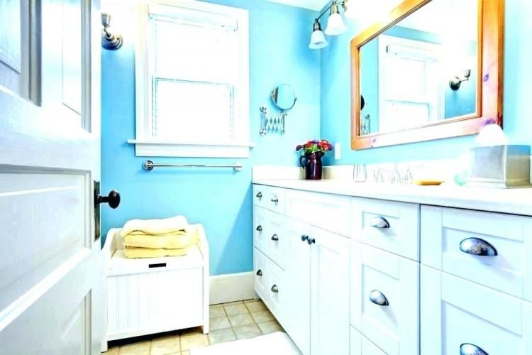teal and gray bathroom teal bathroom ideas mint green bathroom accessories teal  bathroom decor blue toilet