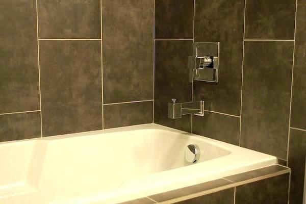 Full Size of Bathroom Tub Surround Tile Ideas Design Bath Images Cool  Tremendous Around Bathtub Inspire