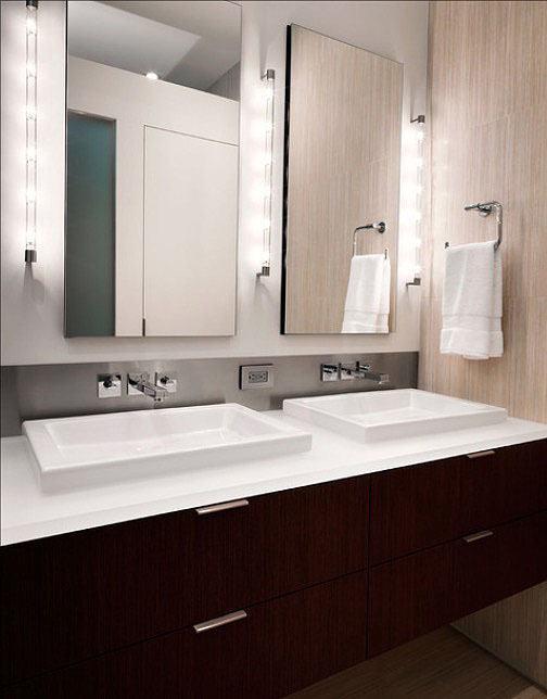 12 Gallery Bathroom Update Ideas on a budget