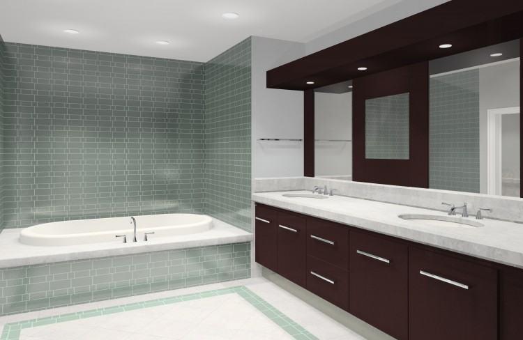 bathroom in italian bathroom in popular of modern bathroom design ideas and  ideas of bathrooms designs