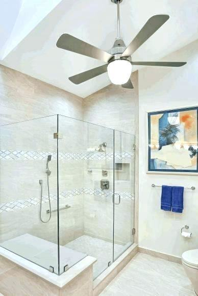 bathroom trash bathroom trash can ideas modern contemporary sets best with regard to