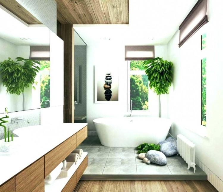 hawaiian bathroom decor #bathroom #bathroomdesign #bathroomdecor #bathroominspiration