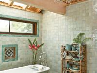 moroccan bathroom ideas