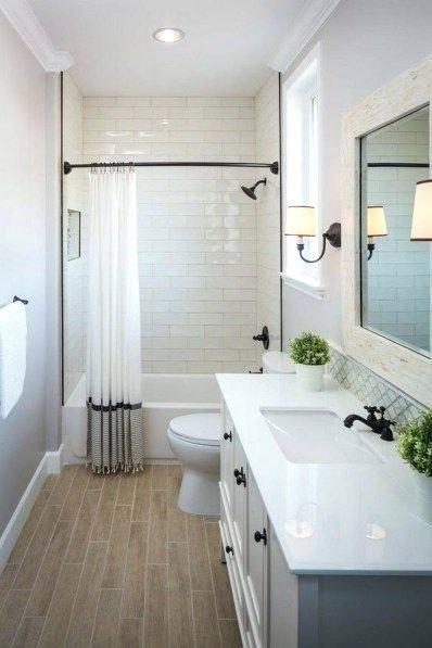 bedroom and bathroom ideas master bedroom bathroom ideas amazing master  bedroom and bathroom paint color ideas
