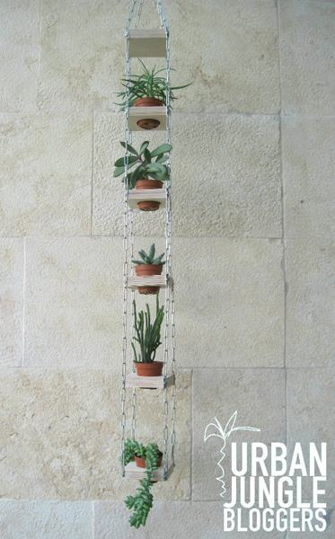 bathroom plant decor plants with chrome small potted on glass shelves plus rectangle ideas #decor #modern #picoftheday #luxury #luxurylifestyle