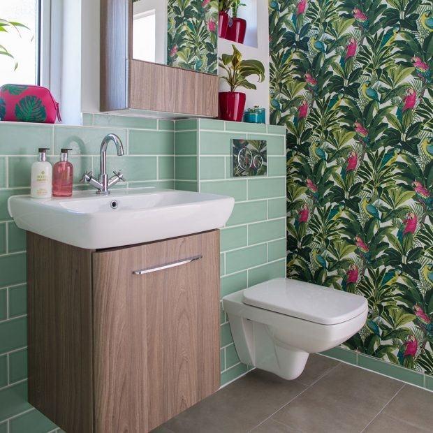 bathroom decor ideas images bathroom decor ideas bathroom decor ideas  pictures