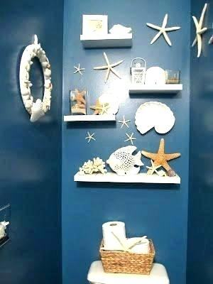 Medium Size of Seaside Decorating Ideas Bedroom Coastal For Bathrooms  Sea Inspired Under The Decorations This