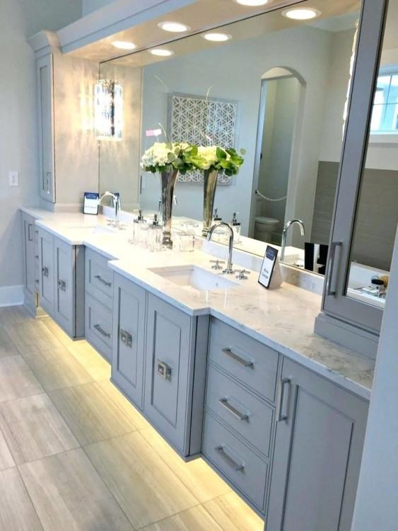 Full Size of Small Gray Bathroom Ideas Interior Design Very In India  Beautiful For Bathrooms As