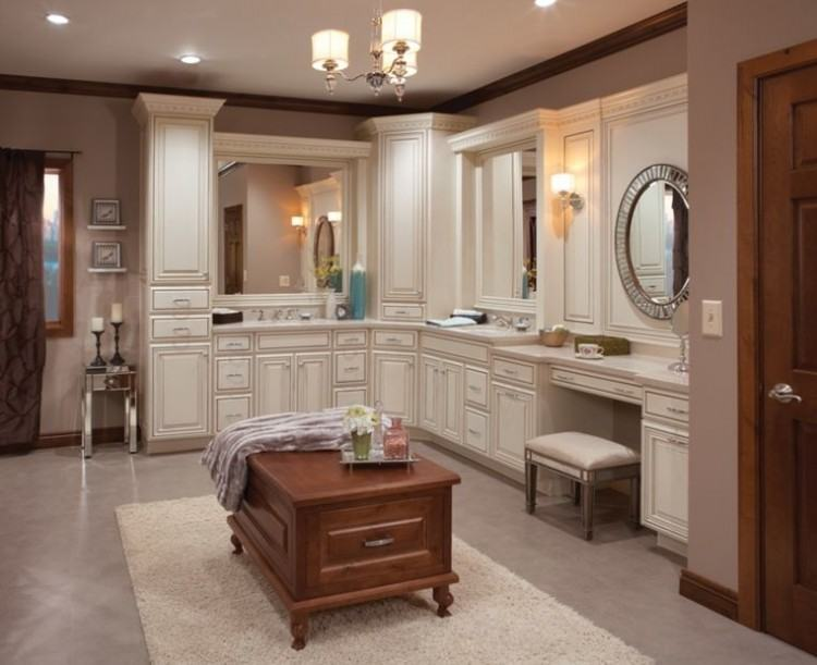 cabinet remodel ideas trend bathroom remodel cabinet ideas decorating ideas of pool plans free bathroom remodel