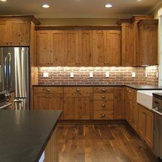 knotty pine kitchen cabinets knotty pine kitchen best knotty pine kitchen ideas on knotty pine knotty
