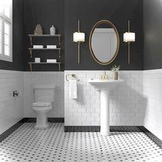 Full Size of Wall Pictu Dark Vanity Modern Striped Patterned Small Rugs Gray  Black Remodel Images · fascinating white ideas
