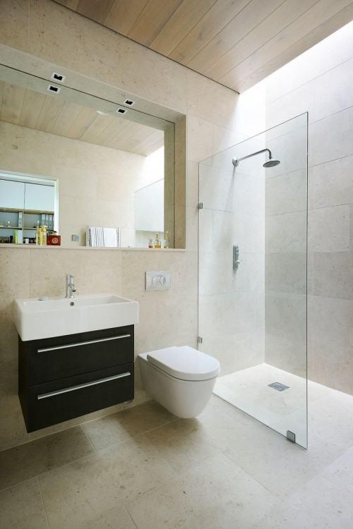 Full Size of Bathroom Best Bathroom Tile Ideas Bathroom Tile Color Ideas  Wall Tile Design Ideas
