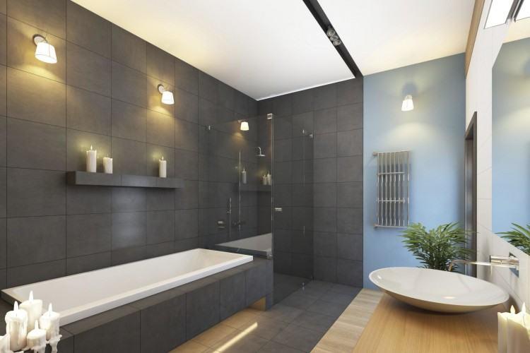Master Bathroom Remodel Ideas Contemporary Master Bathroom Design Ideas  Pictures Digs Innovative Modern Master Bathroom Design Ideas Master Bath  Remodel