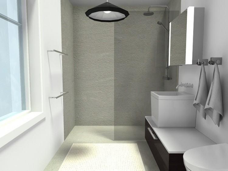 best small bathroom ideas best small bathroom designs small bathroom design  ideas glamorous ideas small bathroom