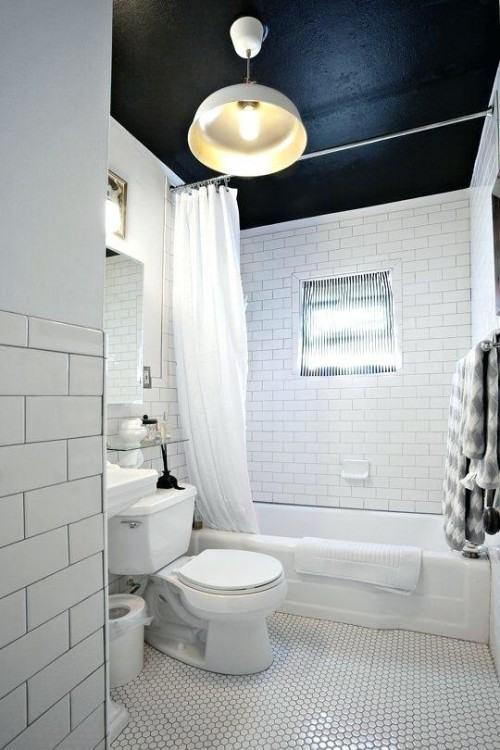 bathroom ceiling ideas pinterest lighting marvellous cool