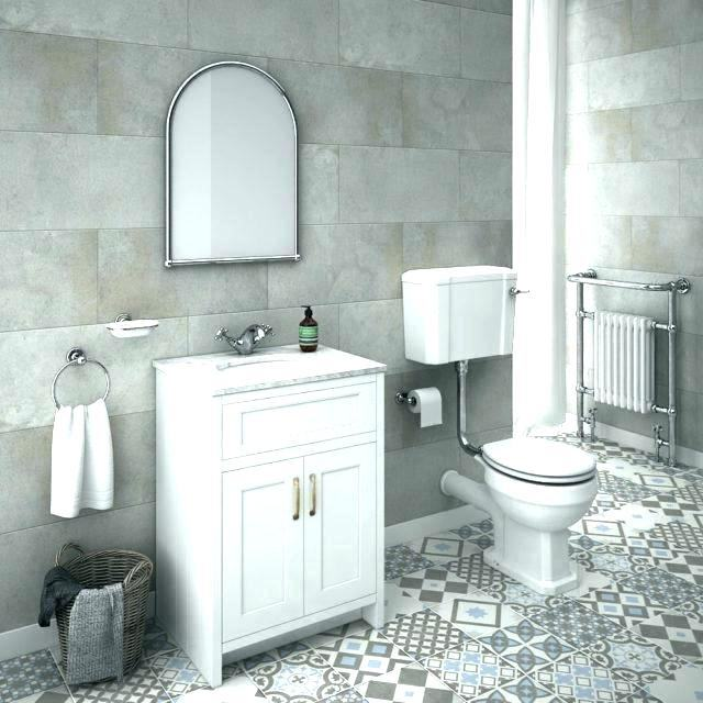 images of master bathroom designs master bathroom design ideas photo of  well incredible master pictures of