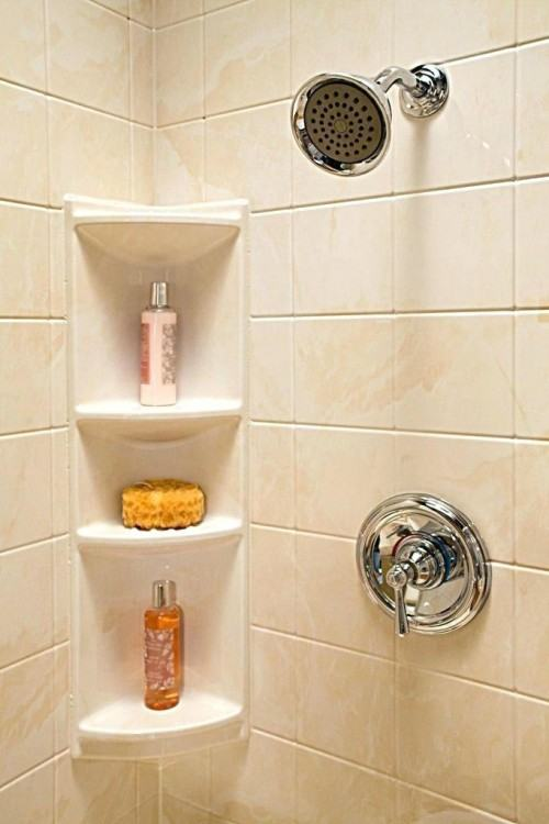 free standing corner shower caddy rust proof shower corner shower corner  shelf best corner shower ideas