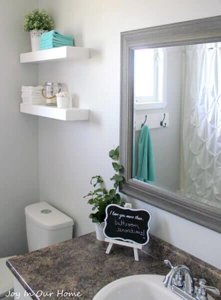 Small Guest Bathroom Ideas Small Bathroom Ideas Bathroom Design Ideas Small  Bathroom Ideas Design Bath Designs For Bathrooms Entrancing Small Guest  Bathroom