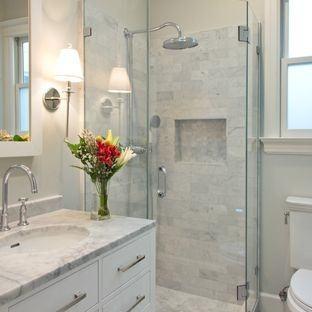 Bathroom tiles ideas for beautiful design ideas with great exclusive design  of bathroom