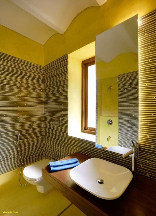 Gray And Yellow Bathroom Ideas Yellow And Gray Bathroom Ideas Brown Small  Images Of Yellow And Gray Bathroom Ideas Decorating Grey Gray And Yellow  Bathroom