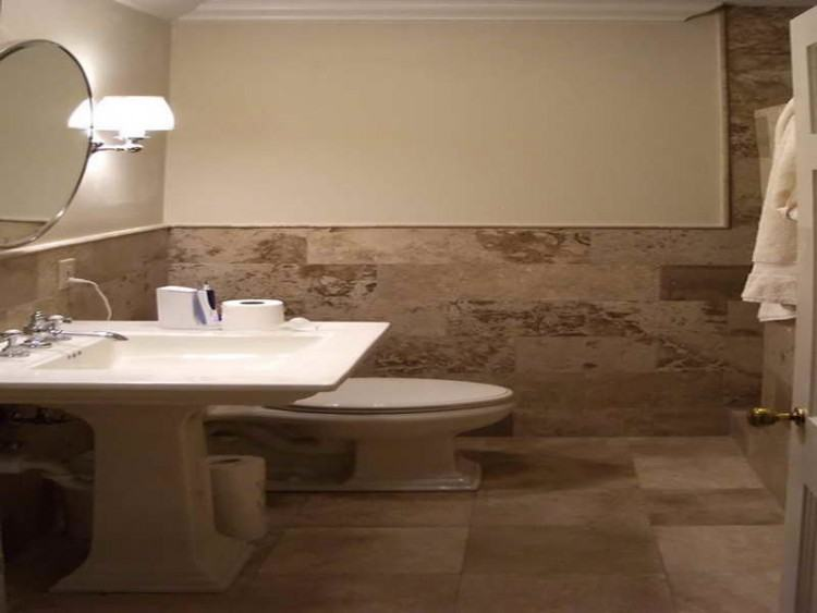 modern bathroom tiles designs ideas scenic tile latest beautiful on  bathroom category with post extraordinary bathroom